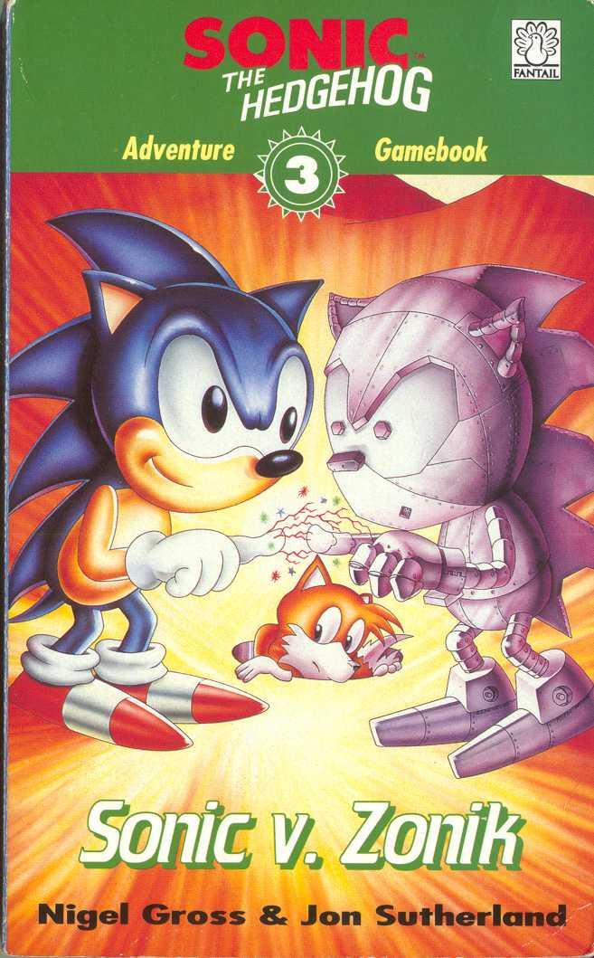 SonicGamebook_Sonicvs.Zonik